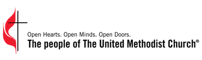 UMC Open Hearts Open Minds Open Doors