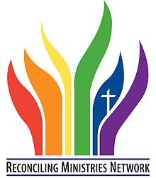 220px-Reconciling-Ministries-Network-Logo